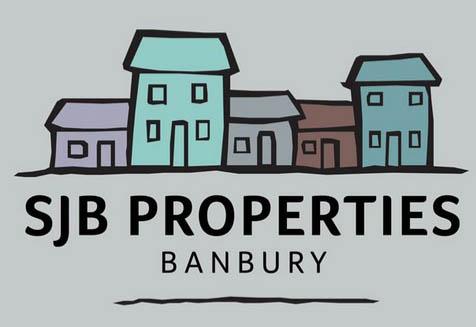 SJB Properties